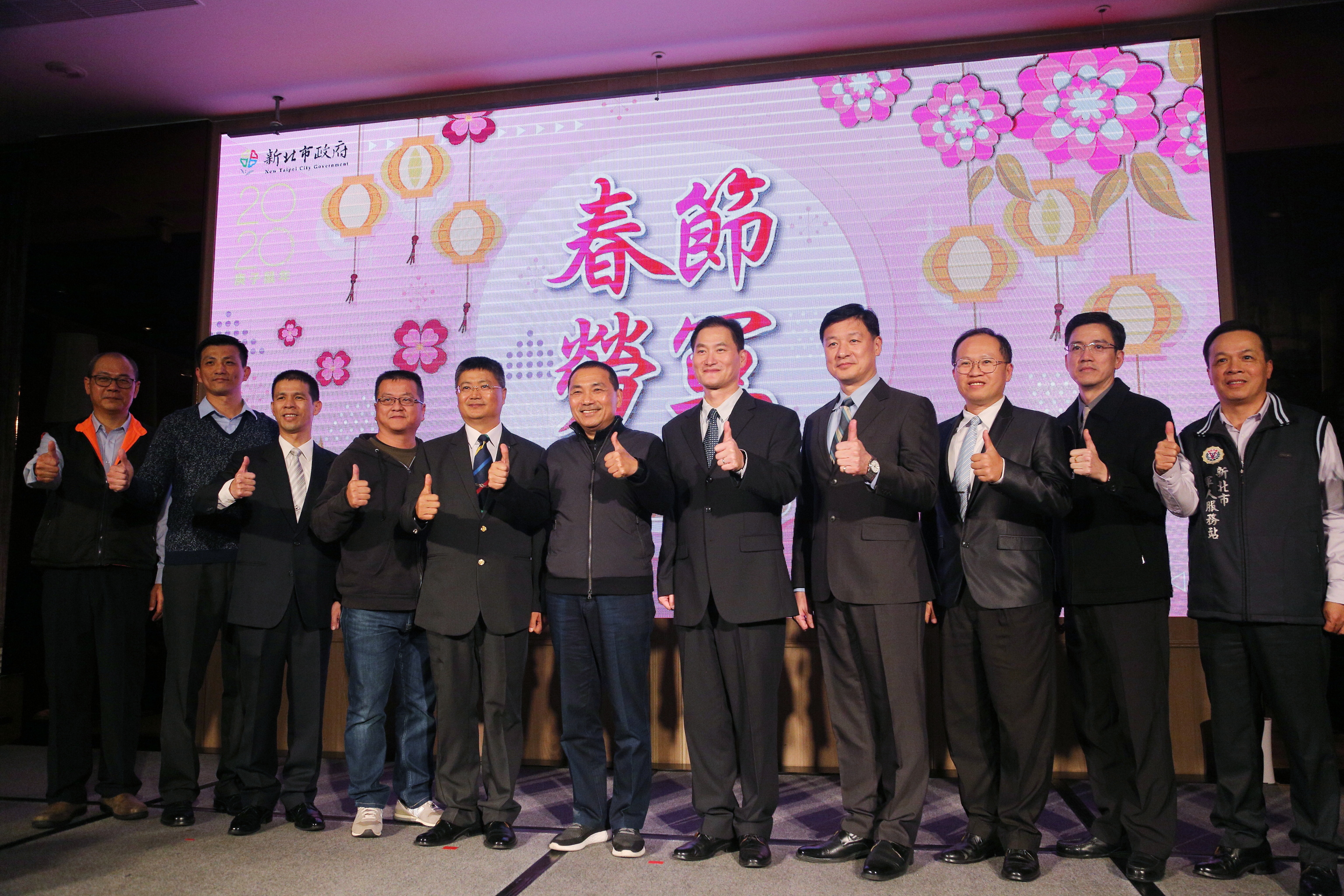 http://tw-taiwannews.com/site/44110